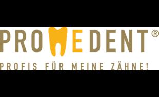 Logo von Promedent Zahnmedizinisches Kompetenzzentrum