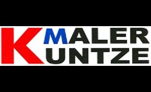 Logo von Maler Kuntze