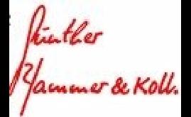Logo von Hammer Günther
