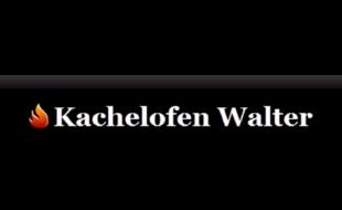 Logo von Walter Kachelöfen