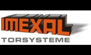Logo von IMEXAL GmbH