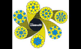 Logo von M & O Weidmann GmbH - Drahtseile, Hebezeuge