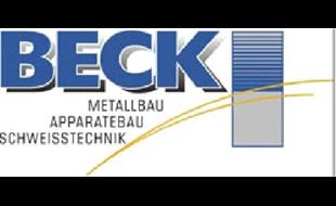 Logo von Beck GmbH