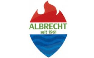 Logo von Albrecht