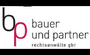 Bauer & Partner