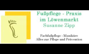 Fußpflege Weilimdorf Susanne Zipp