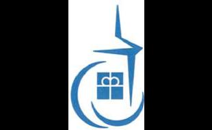 Logo von Diakonie der Evang. Brüdergemeinde Korntal gGmbH