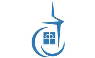 Diakonie der Evang. Brüdergemeinde Korntal gGmbH