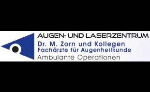 Zorn Matthias Dr.med. & Kollegen, Fachärzte für Augenheilkunde