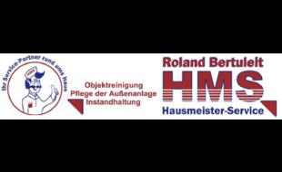 Bild zu Bertuleit Hausmeisterservice in Stuttgart