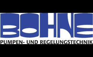 Logo von Bohne GmbH