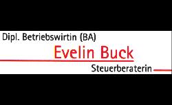Buck Evelin, Steuerberatung