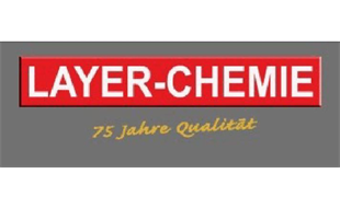 LAYER-CHEMIE GMBH