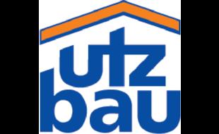 Logo von Utz Bau GmbH
