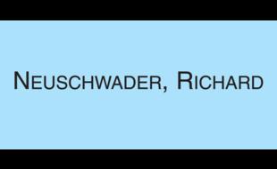 Neuschwander Richard