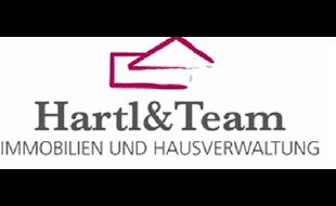 Hartl&Team Immobilien und Hausverwaltung