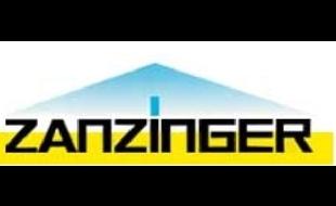 Zanzinger GmbH