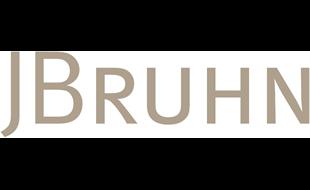 Logo von Bruhn Brigit & Jakob Uhrmachermeister