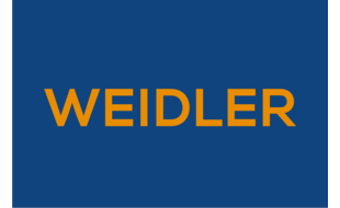 Weidler Wilhelm GmbH & Co. KG