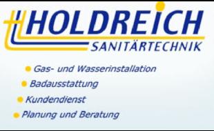 Holdreich Sanitärtechnik