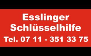Logo von Echterdinger-Fildern Schlüsselzentrale