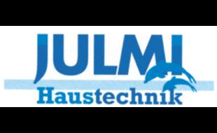 Bild zu Julmi GmbH Haustechnik in Ostfildern