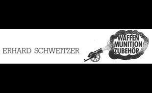 Schweitzer Erhard Waffen, Munition und Zubehör