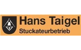 Logo von Taigel Hans Stuckateurbetrieb Inh. Fred Mack e.K.