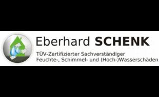 Schimmelpilz-Sachverständiger Schenk Eberhard