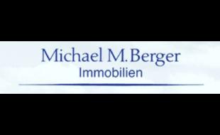 BERGER Michael M.