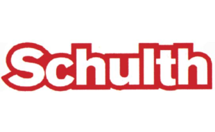 Schulth Classic Cars