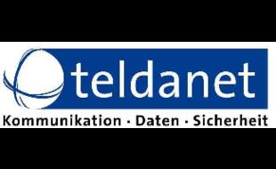 Logo von Teldanet