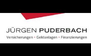 Bild zu Finanzdienstleistungen Jürgen Puderbach in Wullenstetten Gemeinde Senden