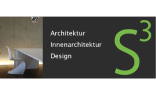 Logo von S3 Schmidt, Schmidt & Schmidt GmbH