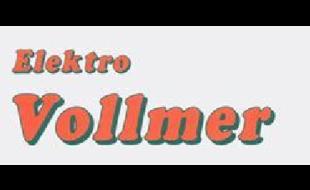 Logo von Elektro Vollmer
