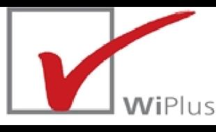 Logo von WiPlus GmbH