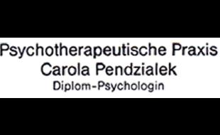 Pendzialek Carola Dipl.-Psychologin