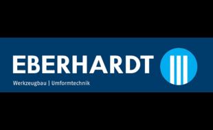 Logo von Eberhardt + Schneider GmbH & Co. KG