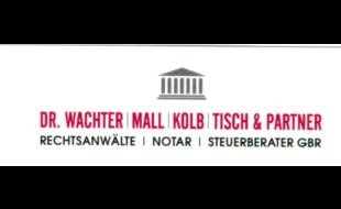 Bild zu Dr. Wachter , Mall, Kolb, Tisch & Partner in Heilbronn am Neckar