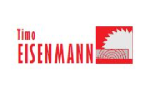 Eisenmann Timo Zimmerei