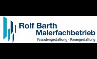Barth Rolf, Malerfachbetrieb
