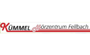 Kümmel Hörzentrum Fellbach GmbH & Co.KG