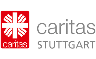 Bild zu Caritasverband für Stuttgart e.V. Fairkauf 2. Hand Kaufhaus in Stuttgart