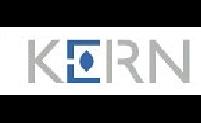 Logo von Kern Eberhard Dr.