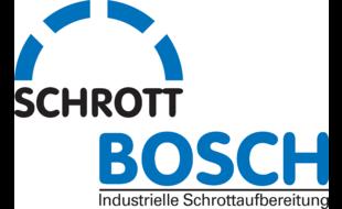 Schrott Bosch GmbH