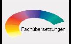 SPANISCH Urkunden + Fachübersetzungen Dipl.Biol. S. Paffrath