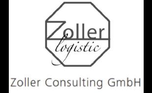 Bild zu Zoller Consulting GmbH in Aulendorf