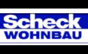 Logo von Scheck Mathilde Wohnbau GmbH