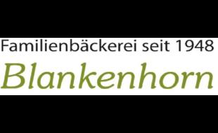 Logo von Bäckerei + Konditorei Andreas Blankenhorn