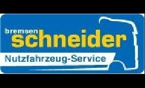 Logo von Bremsen-Schneider GmbH